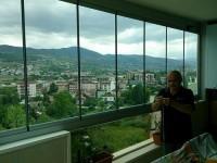 cam balkon özellikleri nasıl olmalıdır