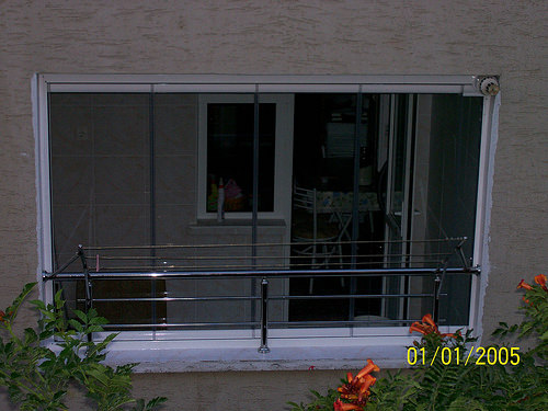 cam balkon ısı yalıtımı sağlar mı