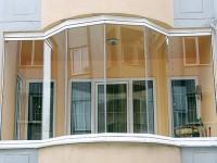 cam balkon yararları